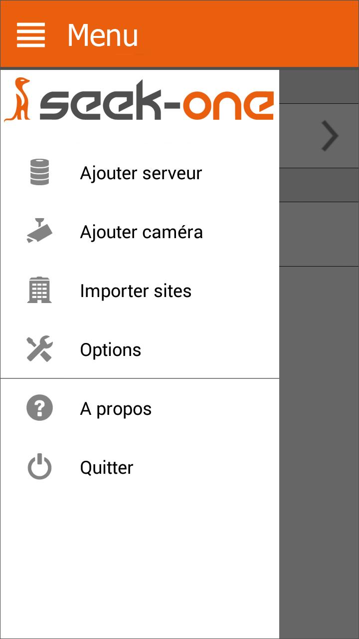 menu-mobile