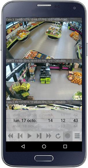 mobile-samsung
