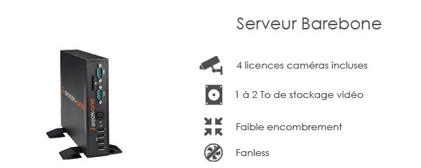 serveur-bb